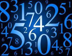Het levenspad is het totaal van de getallen in je geboortedatum. Het levenspad nummer beschrijft in grote lijnen de reis die je in dit leven gaat maken.