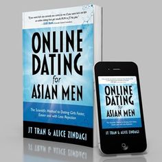 the golden rules of online dating--brand new book AAA+++ - Download...