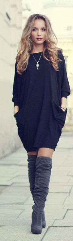 Simply Amazing. Visit: www.thestyleworld.com
