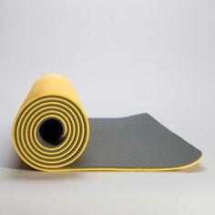 Lolё MATELAS DE YOGA I GLOW - 35€ (Galeries Lafayette & Marais)