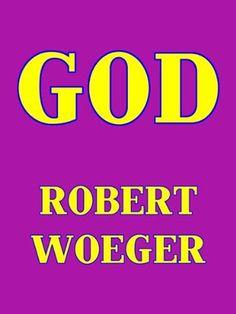 God Book Reviews at https://www.goodreads.com/book/show/20555962-god Get the Free Christian book, God, from http://gospel.tel and http://prayervision.com