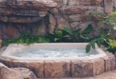 We do the installation of spas / Jacuzzis with circulation pump, blower pump (bubbles) & heater systems. Roof Insulation, Patio Roof, Spray Painting, Jacuzzi, Bubbles, Spas, Outdoor Decor, Pump, Court Shoes
