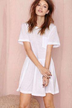 Dresses | Shop Body-Con Dresses, Maxi Dresses & Party Dresses | Nasty Gal