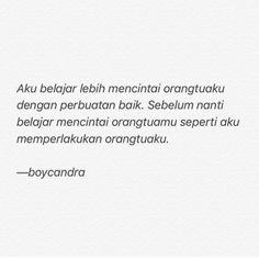 Reminder Quotes, Self Reminder, True Quotes, Cinta Quotes, Inspirational Quotes Pictures, Quotes Indonesia, Quote Aesthetic, Good Advice, Islamic Quotes