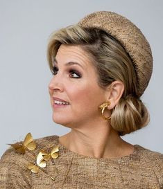Image result for Queen Maxima 2017
