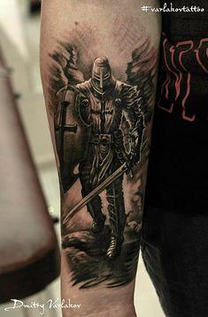 Tattoo Dmitry Varlakov - tattoo & # s photo Tattoo Дмитрий Варлаков – tattoo& photo Tattoo Dmitry Varlakov – tattoo & # s photo - Forarm Tattoos, Forearm Sleeve Tattoos, Best Sleeve Tattoos, Tattoo Sleeve Designs, Tattoo Designs Men, Leg Tattoos, Body Art Tattoos, Tattoos For Guys, Gladiator Tattoo