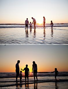 We will be having photos done at the beach!!!! #family #beach #photography