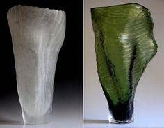 Meet the Artist - The Artists - Micheluzzi Massimo - Glass In Venice