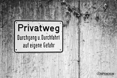 365 Tage Fotochallenge: Tag 317 - Ganz Privat