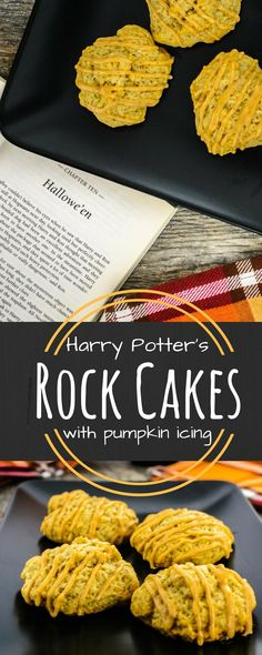 harry-potter-rock-cakes