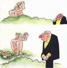 funny memes memes funny pictures best memes hilarious memes funniest meme funny images popular memes best memes ever Funny Cartoon Pictures, Really Funny Pictures, Funny Photos, Funny Images, Adult Cartoons, Adult Humor, Funny Cartoons, Funny Comics, Short Jokes Funny
