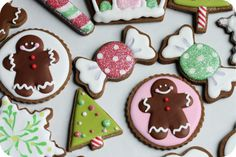 Google Image Result for http://sweetopia.net/wp-content/uploads/2010/12/gingerbread-men-decorated-christmas-cookies1.jpg