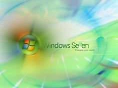 Download free HD windows 7 background for your desktop background or widescreen computer. Ewallpaper hub search best windows 7 hd background for you from all over the internet.