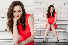 Rachellynn Photography Blog