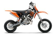 Click on image to download 1998-2002 KTM 60SX,65SX Engine Service Repair Workshop Manual Download