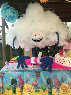 Best piñata idea ever!!