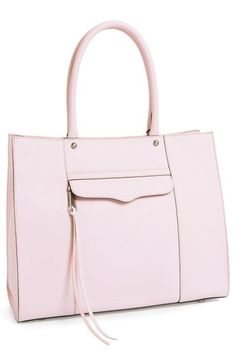 Rebecca Minkoff 'Medium M.A.B.' Tote available at #Nordstrom