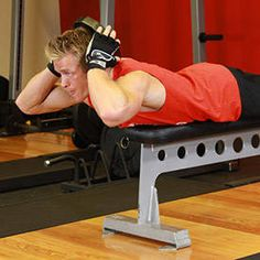 What Is The Best Workout For Building A Strong Neck?