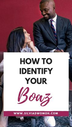 God has Your Boaz Coming! How to identify your Boaz! Christian Youtuber
