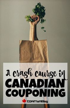 A mini crash course on couponing in Canada. Tips, tricks, and where to find Canadian coupons. Coupons are cash! Ways To Save Money, Money Tips, Money Saving Tips, Saving Ideas, Couponing For Beginners, Couponing 101, Importance Of Time Management, Thanksgiving Crafts For Kids, Savings Plan