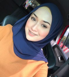 103.5k Followers, 611 Following, 380 Posts - See Instagram photos and videos from Suzana Manaf (@suzanamnf)