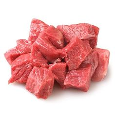 Looking for Choice Lamb Leg Cubes? Order from FreshDirect now for fast delivery. Kabobs, Lamb, Steak, This Is Us, Cubes, Beef, Sita Ram, Casseroles, Delivery