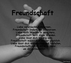 Friiiends