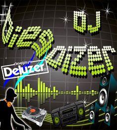 Descargar PACK REMIX DIEGOIZER JUNIO DELUZER CLUB 2013 free | PACK REMIX INTROS CUMBIAS DJ CHICHO | My Zona DJ Premium