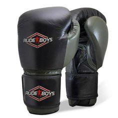 Guante Entrenamiento Rude Boys ARMY - €64.00   https://soloartesmarciales.com    #ArtesMarciales #Taekwondo #Karate #Judo #Hapkido #jiujitsu #BJJ #Boxeo #Aikido #Sambo #MMA #Ninjutsu #Protec #Adidas #Daedo #Mizuno #Rudeboys #KrAvMaga #Venum