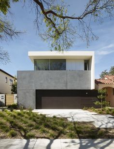Gallery of Crescent Drive / Ehrlich Architects - 3