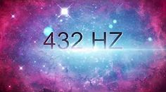 432 Hz Celestial Angel Music ➤ Raise Your Vibration - 528 Hz Positive Energy Frequency Healing Meditation Youtube, Meditation Music, Guided Meditation, Reiki, Solfeggio Frequencies, Dna Repair, Stress, Meditation Benefits, Sound Healing