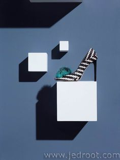 Jed Root - Photographers - Ted Humble-Smith - Accessories - untitled