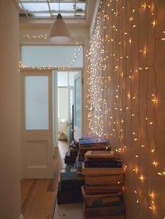 6+Maneras+diferentes+de+colocar+las+luces+de+navidad+en+tu+hogar+(15).jpg (480×640)