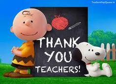 Resultado de imagem para Happy Teachers Day  cute