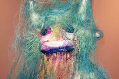 Bjarne Melgaard | Tumblr Watercolor Tattoo, Tumblr, Paintings, Fictional Characters, Art, Art Background, Paint, Painting Art, Kunst