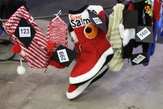 Jordans Sneakers, Air Jordans, Knitting, Accessories, Shoes, Fashion, Moda, Zapatos, Tricot