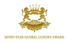 This entry was posted in Beach Holidays, Holidays, Hospitality, Hotels, Luxury, Resorts, Travel, Travel Awards, Travel Services and tagged awards, maldives, Marbella, Seven Star Destination Winner, Seven Star Global Luxury Awards, Spain. Bookmark the permalink. Edit