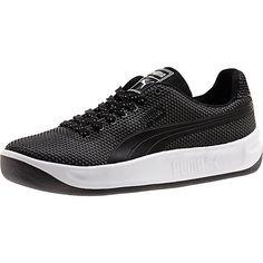 GV Special TPU Kurim Men's Sneakers - US