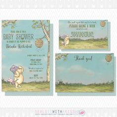 Hey, I found this really awesome Etsy listing at https://www.etsy.com/listing/269328866/classic-winnie-the-pooh-baby-shower