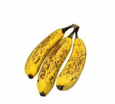 Who knew the brown spots produced a protein called TNF that actually kills abnormal cells in your body by filling them with water and then bursting them. Smoothie Drinks, Healthy Smoothies, Smoothie Recipes, Healthy Snacks, Banana Smoothies, Healthy Drinks, Healthy Tips, Drink Recipes, Banana Milk