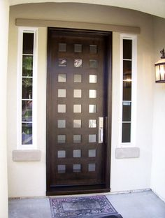 Google Image Result for http://www.sdgrandentrances.com/images/Gallery/grandEntrances_gallery_CustomContemporary_01.jpg