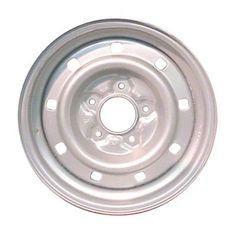 CCI STL03394U15 Wheel | Auto Parts Warehouse