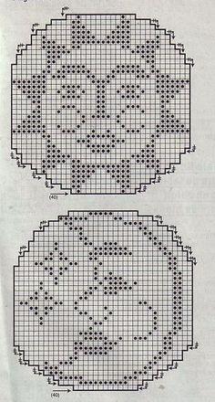 65d41f2ce3ec2499781243c4ea448ee8.jpg (336×627)
