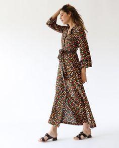 bb4209379 Flared Pleat Skirt Bamboo - Filippa K | diy/ sewing inspiration | Skirts,  High waisted skirt, High waisted pencil skirt