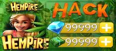 Hempire Cheats and Hack 2020 is now online. The latest cheats features Diamonds and Cash generator. The weed growing game hack tips works on iOS, Android devices Plant Growing Games, Grow Games, Cheat Online, Play Hard To Get, When Im Bored, Gaming Tips, Green Business, Unique Plants, Game App