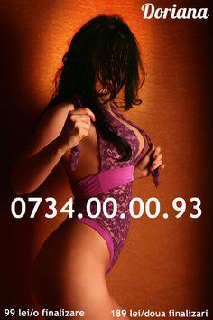 Vip Zone – Salon De Masaj Erotic este salonul in care esti tratat ca pe un adevarat VIP unde orice iti doresti sau ai visat nu ti se va refuza.