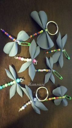 Image Article – Page 519180663276557620 Handmade Accessories, Sterling Silver Bracelets, Weaving, Jewelry Making, Butterfly, Texture, Beads, Create, Axolotl