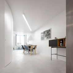 FALA APARTMENT IN LISBON
