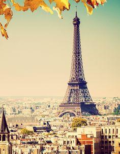 Confira outros locais culturais que também merecem sua atenção e visita na cidade francesa