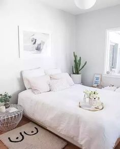 Hosting season is upon on us. Learn how to prep your home for guests on @designlovefest's blog. Also learn why our Bedding will make your guests go #MyParachuteHome